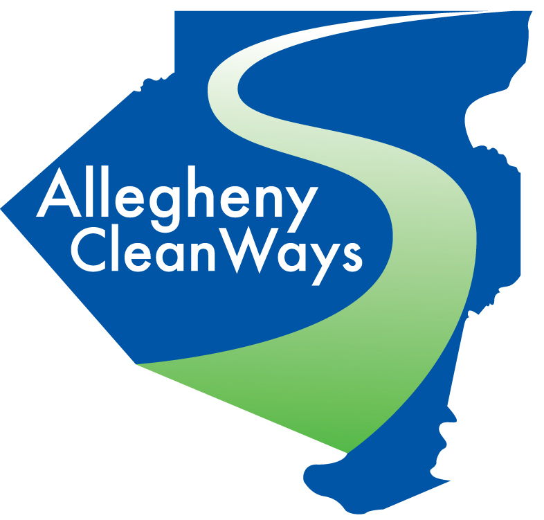 Image result for allegheny cleanways