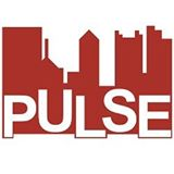 The logo of the Pittsburgh Urban Leadership Service Experience. From pulsepittsburgh.org